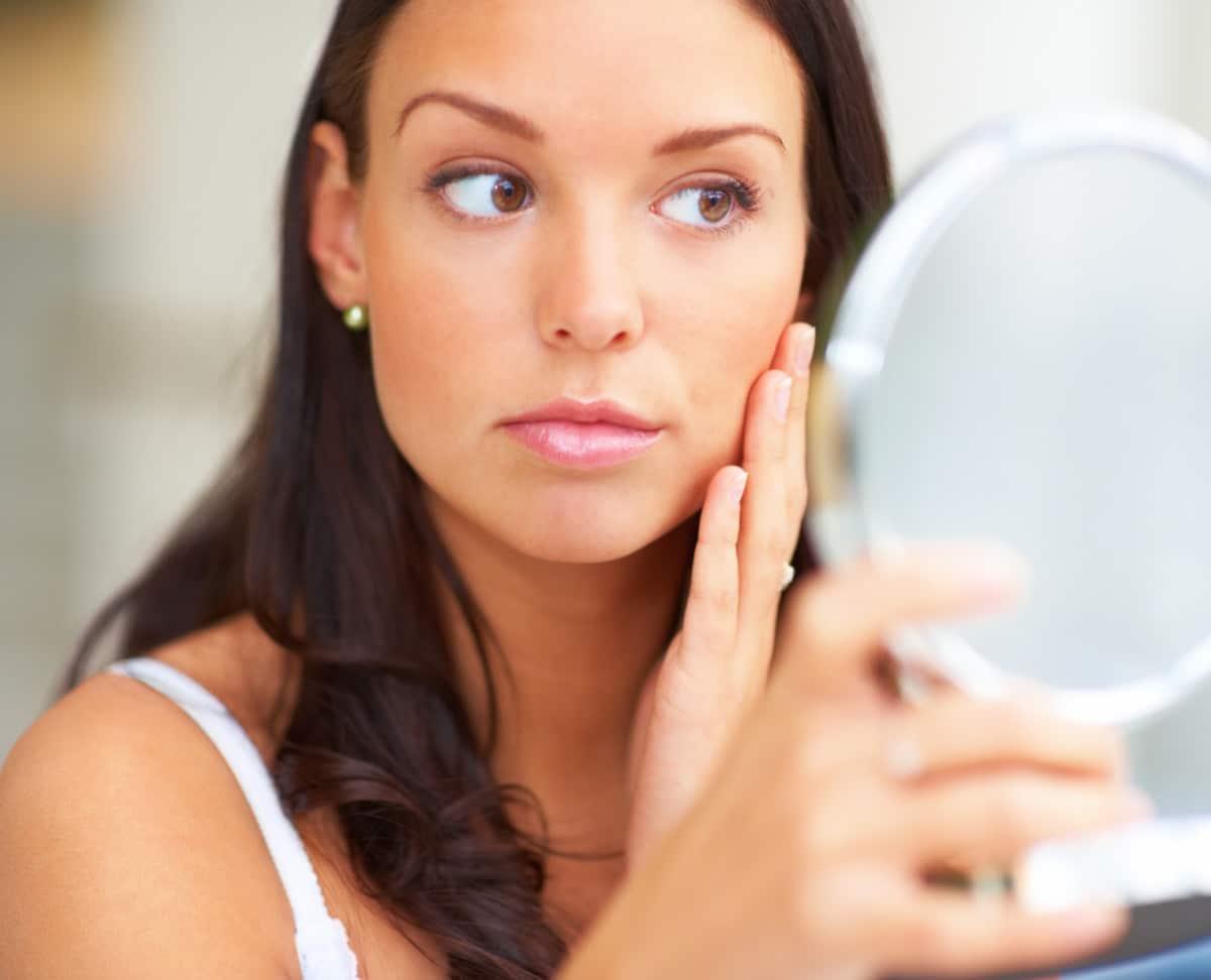 Microblading-Oily-Skin-Microblading-Oily-Skin