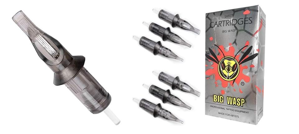 Microblading Needle